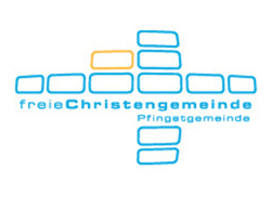 Freie Christengemeinde Bad Reichenhall